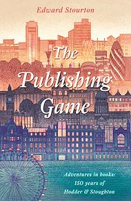 Download the eBook: The Publishing Game