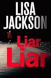Télécharger le livre :  Liar, Liar