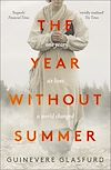 Télécharger le livre :  The Year Without Summer