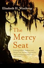 Download this eBook The Mercy Seat