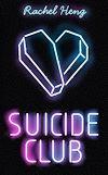 Download this eBook Suicide Club