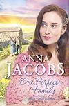 Télécharger le livre :  One Perfect Family