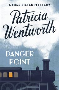 Download the eBook: Danger Point