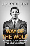 Télécharger le livre :  Way of the Wolf