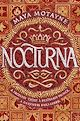 Download this eBook Nocturna