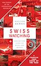 Download this eBook Swiss Watching