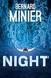 Télécharger le livre :  Night