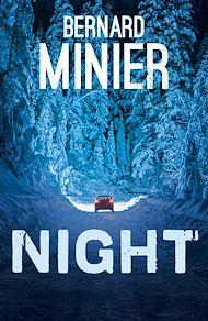 Téléchargez le livre :  Night