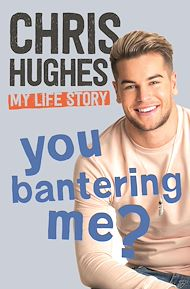 Download the eBook: You Bantering Me?