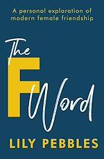 Téléchargez le livre :  The F Word