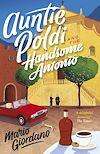 Télécharger le livre :  Auntie Poldi and the Handsome Antonio