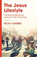 Download this eBook The Jesus Lifestyle