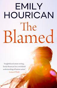 Téléchargez le livre :  The Blamed