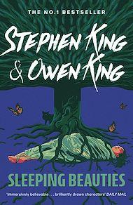 Téléchargez le livre :  Sleeping Beauties