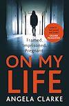 Télécharger le livre :  On My Life