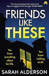 Download this eBook Friends Like These