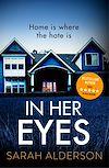 Télécharger le livre :  In Her Eyes