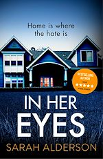 Téléchargez le livre :  In Her Eyes