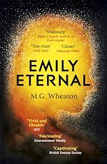 Download this eBook Emily Eternal