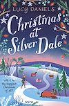 Télécharger le livre :  Christmas at Silver Dale