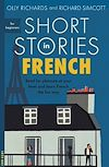 Download this eBook Short Stories in French for Beginners