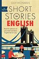 Download this eBook Short Stories in English for Beginners