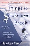 Download this eBook Things to Make and Break