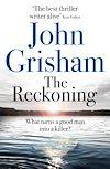 Télécharger le livre :  The Reckoning