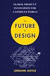 Télécharger le livre :  The Future of Design