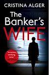 Télécharger le livre :  The Banker's Wife