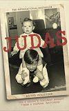 Download this eBook Judas