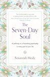 Télécharger le livre :  The Seven-Day Soul
