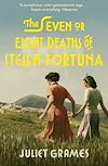 Télécharger le livre :  The Seven or Eight Deaths of Stella Fortuna