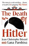 Télécharger le livre :  The Death of Hitler