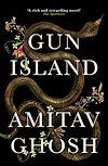 Download this eBook Gun Island