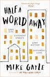 Télécharger le livre :  Half a World Away