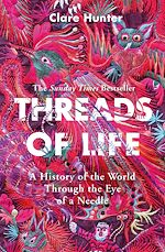 Download this eBook Threads of Life