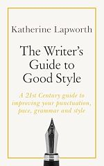 Download this eBook The Writer's Guide to Good Style