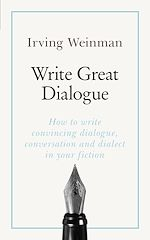 Download this eBook Write Great Dialogue
