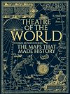 Download this eBook Theatre of the World