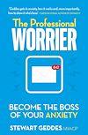 Télécharger le livre :  The Professional Worrier