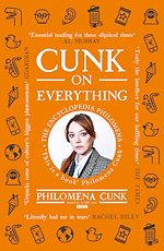 Download this eBook Cunk on Everything