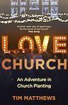 Télécharger le livre :  Love Church