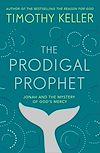 Télécharger le livre :  The Prodigal Prophet