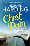 Télécharger le livre :  Chest Pain