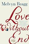 Download this eBook Love Without End