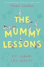 Download this eBook The Mummy Lessons
