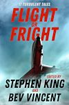 Download this eBook Flight or Fright