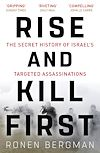 Download this eBook Rise and Kill First