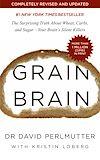 Télécharger le livre :  Grain Brain
